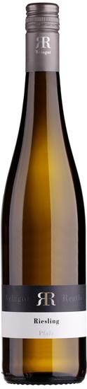Riesling – Pfälzer Wein aus dem Weingut Reuther