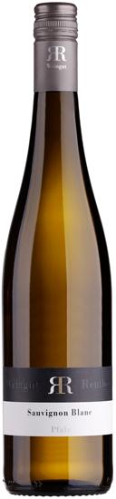Sauvignon Blanc – Pfälzer Wein aus dem Weingut Reuther